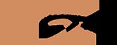 vie_logo_mobile
