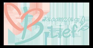 logo-kraamzorg-blief-transp