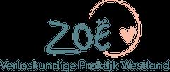 logo_zoeverloskundigepraktijk